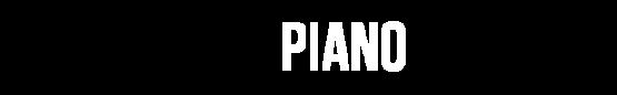 Concurso de Piano de Oeiras